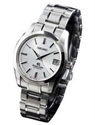 Picture of Grand Seiko Automatic SBGR051 Men's Japan Made Watch