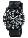 Picture of Luminox Sea Colormark Chronograph 3080 Series A3081 Men's Watch