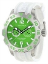 Picture of Nautica BFD 100 Green Dial N16617G Men's Watch