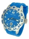 Picture of Nautica BFD 100 N14602G Men's Watch