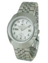 Picture of Orient 3 Stars EM70003W Mens Watch