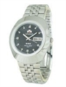 Picture of Orient 3 Stars EM70005B Mens Watch