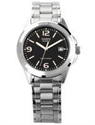 Picture of Casio Analog Quartz Black Dial LTP-1215A-1ADF LTP-1215A-1A Women's Watch
