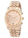 Picture of Michael Kors Lexington Chronograph MK5569 Women's Watch